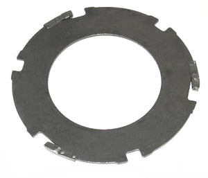 Clutch Drive Discs With Buffers (Big Twin)