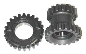 "Andrews First Gear Set For 74"", 80"" (2.44 1st Gear Set)"