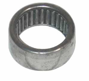Mainshaft Case Bearing (Right, Late 1984-1990, Sportster, KH Mod