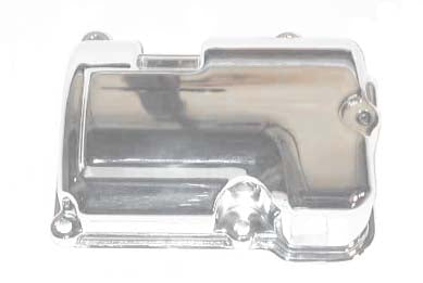Transmission Top Cover 1987-Later (5 Speed)