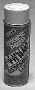 VHT Engine Assembly Lube (7 Ounce)