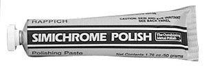 Simichrome Polish (1.76 Oz)