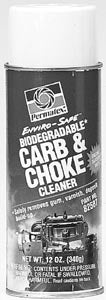 Enviro-Safe Carb & Choke Cleaner (12.5 Oz)