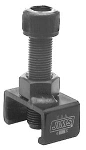 Tappet Guide Puller Tool For Sportster (1957-Early 1978)