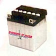 12v Custom Application Battery 12N5.5A-3B