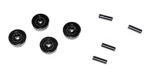 Tappet Roller Kit (Big Twin, Sportster, 45CI)