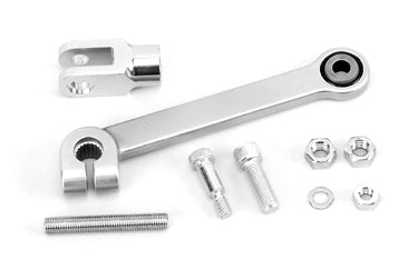 FX Shift Linkage Kit (Adapts 5 Speed Tranny For Big Twin 4 Speed