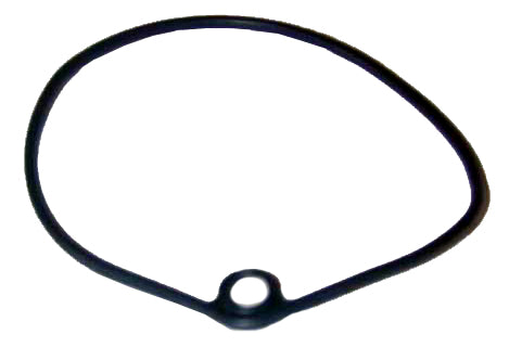 Keihin Carburetor Float Bowl O-Ring (1979-1982)