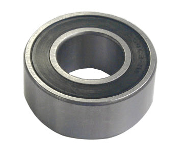 Sealed Wheel Bearings (FLT Models 2000-Later)