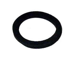 Solenoid Gasket For All Models