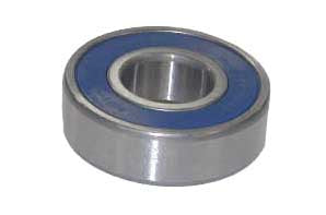 Wheel Bearing (5/8 Inch I.D., 40mm O.D. 19/16 inch.