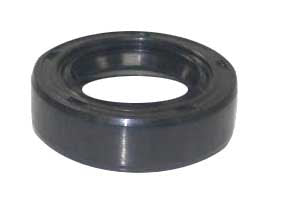 Spoke Wheel Oil Seal (FL, FLH, FX 1973-1999)