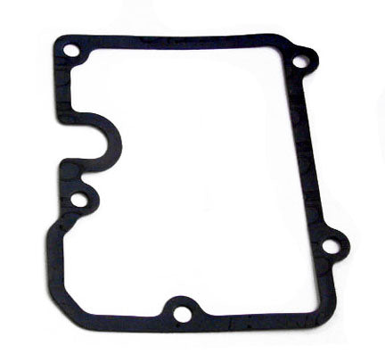 Upper Cover Gasket For Big Twin 5 Speed (1980-1985)
