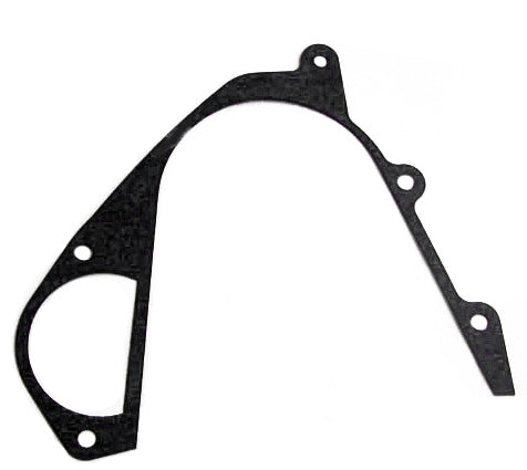 Inner Primary Housing Gasket (Big Twin 5 Speed 1980-1984, Except