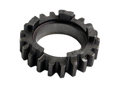 Andrews Stock 2nd Gear For 74, 80 ci (1.82 Ratio, 1941-1979)