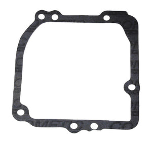 Shifter Gasket For 80 CI 4 Speed (1979-1983)