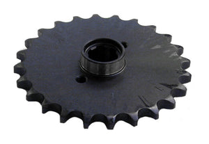 Sprocket For Sportster (24 Tooth, 1952-1978)