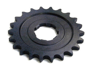 Countershaft Sprocket For Big Twin (22 Tooth, 1930-1979)