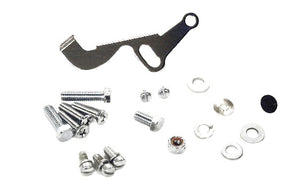 Super E, G Carburetor Mounting Hardware Kit