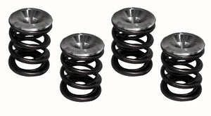 High Performance Valve Spring Kit (Panhead, Shovel)