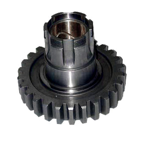"""Andrews Stock Main Drive Gear (4th, For 74"""" & 80"""", 1976-Earli"