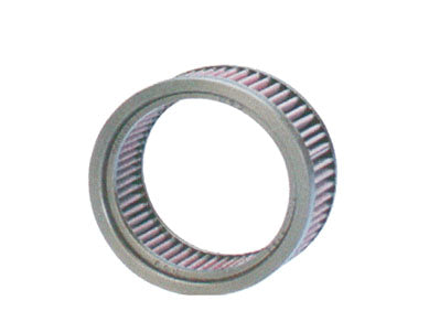 K&N Air Filter Element For S&S E&G Teardrop shaped housing.