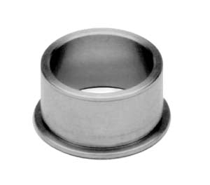 Gear Cover Cam Bushing For Shovel & Big Twin Evolution All Years