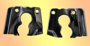 Tappet Block Cover Kit For Twin Cam 88 (1999-Later)