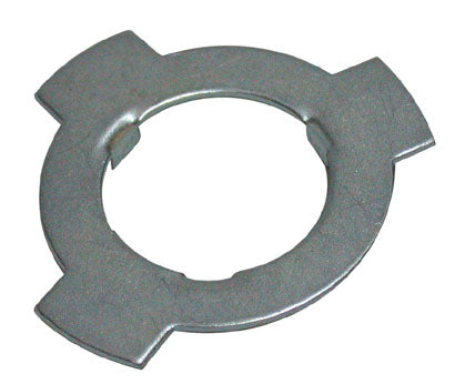 Bearing Nut Lock For Transmission Mainshaft (Big Twin 4 Speed 19