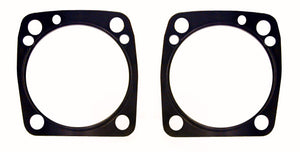 """Base Gaskets For Big Twin Evolution 1984-Later (.020"""" Thick, O"