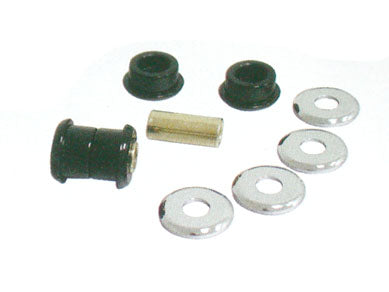 Heavy Duty Handlebar Bushing Kit for 73/Later