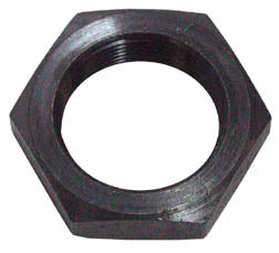 Clutch Hub Nut (K Model, Sportster 1967-1970)