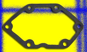 Right Side Cover Gasket (Big Twin 5 Speed 1980-1986)