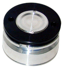 Rear Brake Caliper Piston (FL, FX 1973-Early 1980)