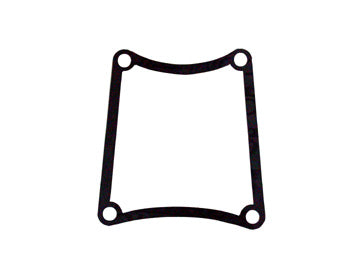 Inspection Cover Gasket (FLT & FXR)