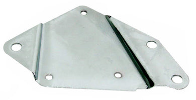 Tool Box Mounting Bracket (Left)