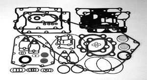 Complete Engine Gasket & Seal Set (FLT 1999-Later)