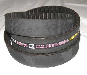"""Gates Rear Drive Belt (1 1/8"""" Wide, 133 Tooth)"""