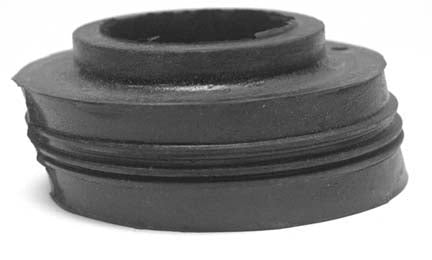 Rear Motor Mount for FLTC 1980-1981