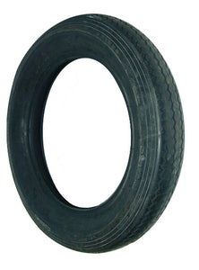 Shinko Classic Replica E-240 Tire MT90-16 Front / Rear
