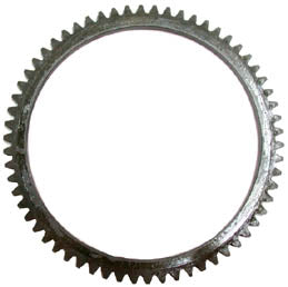 Starter Ring Gear for Sportster 1970-1980