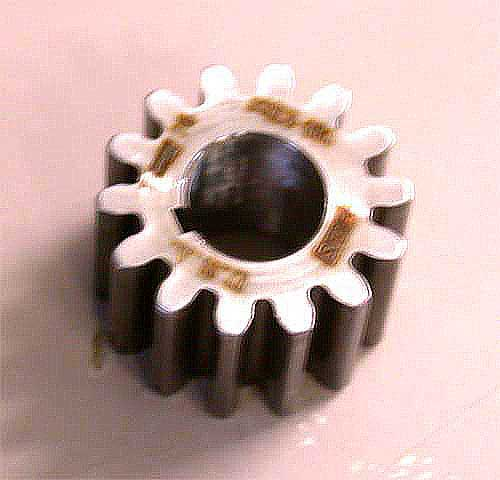 Oil Pump Idler Gear for Late 1962-Later