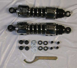 "Progressive 11.5"" Shock Absorbers (412 Series)"