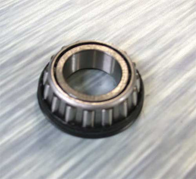 Sealed Frame Neck Bearing for Big Twin (Timken)