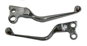 Wide Blade Power Grip Levers (1982-1995)