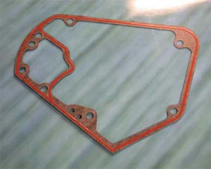 Gear Case Cover Gasket (Big Twin 1970-1992)