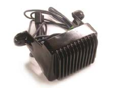 Voltage Regulator/Rectifier for FLT 97/01 Tour Glide Road Glide