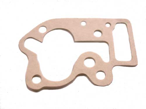 Oil Pump Gasket for 1968-1980 & 74/80 (Paper)
