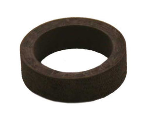 Shifter Cam Oil Seal for Big Twin 1936-1979