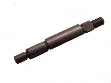 Finger Shaft (Big Twin 1982-1986, 5 Speed)